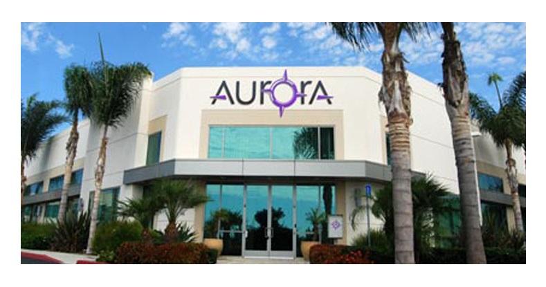 Aurora Spine Announces Exclusive Patent License Agreement