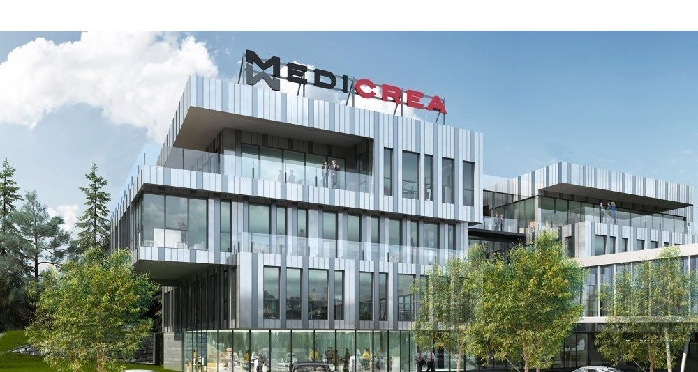 Medicrea to Begin Trading on the OTCQX Market in the U.S. – Odysseus Medical Solutions